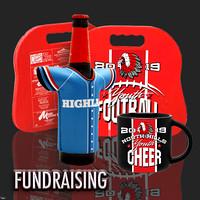 Fundraising Thumb 2