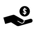 Fundraising Thumb 3